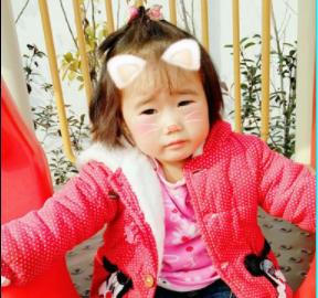 """永旺城杯""""最美辣妈萌宝""""大赛"""