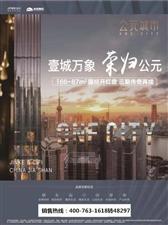 嘉善【公元城市】――房子未来5年的走向!!!