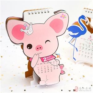 南阳宣传册印刷厂家 产品目录册制作厂家 展会画册定制厂家