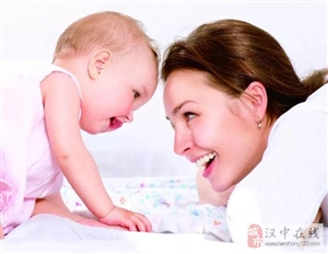 男孩智商遗传自妈妈?