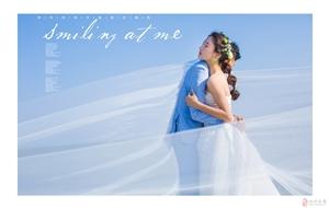 他她主题婚纱摄影会所招人啦