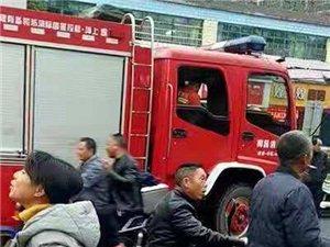 进贤县公安局警情通报,民和镇某民办幼儿园教师死亡事件公布!