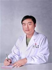 新年福利到!正月十一武大人民医院眼科专家来县医院坐诊、手术了!