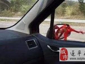 千万别让4S店给你的车装这个!危害很大!很多人都后悔了……