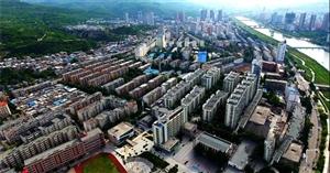 天水这座新城即将崛起,这些区域规划拆迁,看看是你家门口吗?