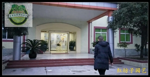 广汉航校附近的朋友有福啦-九号天音阁主题式KTV在本月开业了哦