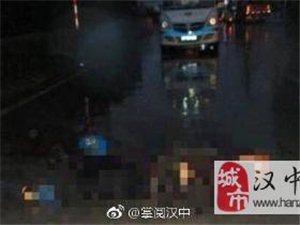 威尼斯人网上娱乐平台6旬老人晨练路上被撞身亡,肇事司机逃逸3天后投案!
