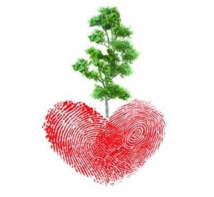 传递温暖,奉献爱心――寻找有爱的你!