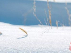 冬季�_�,要注意