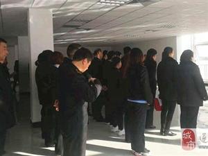 """遂平县食药监局掀起第二轮创国卫""""两小""""专项整治活动"""
