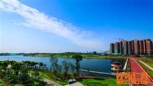 1―9月全县招商引资实现122.36亿元