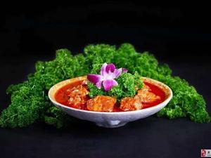 蜀大�b火�――吃的就是江湖的味道