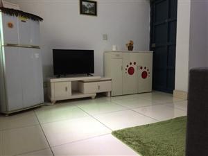 金华苑优质住房出租(2套1),房屋地理位置好,周边生活配套