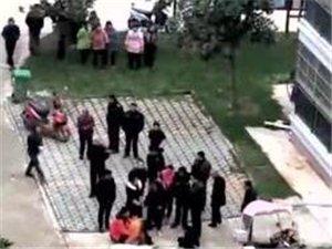 威尼斯人网上娱乐平台一男子杀妻后报警自首!