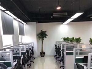 华夏银行客户招聘中