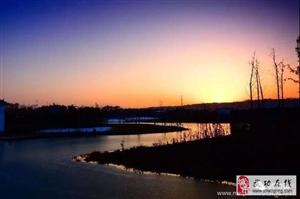 """【武功古城】��水之阳炎帝故乡 ――今""""��河""""即古""""姜水""""之辨析考证"""