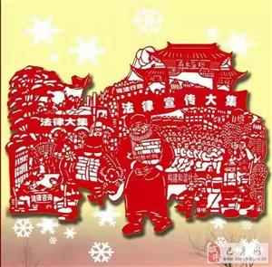 【巴彦网】随笔:我们的岁月白云苍狗-亚庆