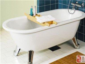 卫生间装修注意事项及细节