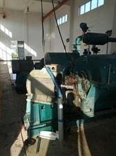 机械设备抢修