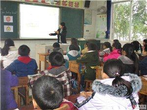 仙临镇综合科教研活动如期举行