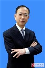 山西医大二院耳鼻喉科赵长青再登中国名医百强榜