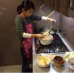 家用食用盐哪种好?雪天盐成为我下厨必备品,为菜肴提味增鲜了