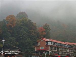 20181115:邹城美利达环太湖骑游(第六天)《1》