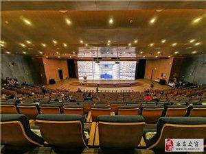 乐安之窗网参与全国区域互联网大会,乐安之窗不断进步提升。