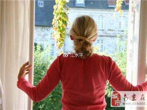 新装修房子要不要马上就开窗通风?很多人不注意都做错了!
