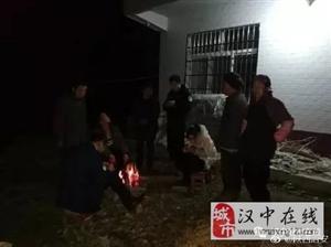 威尼斯人网上娱乐平台两村民在家中烤炭火致一氧化炭中毒