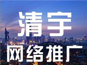 全新大�l蟹�Y盒�_�u了!