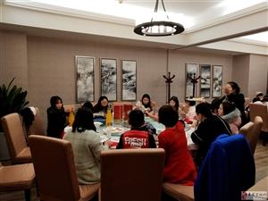 华哥传媒带动金沙国际娱乐官网家乡就业,我们在这里等你【11月】