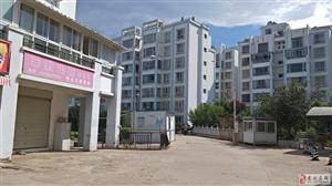 建水福润街5室2厅1卫铺面出租