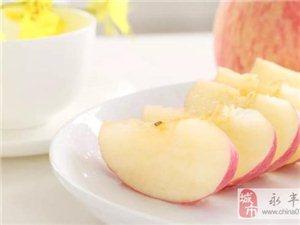每周一酵|��神安眠,紫薯�O果�r�酵素!