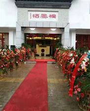 亲!约吗?桐�P栖酒店两周年庆,惠动全城!