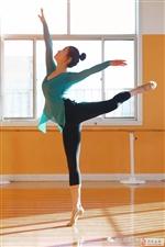 3个简单秘诀让你舞蹈跳得更美~