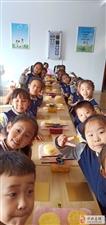 """博兴县一小幼儿园开展""""以爱烘焙 达心所乐""""DIY制作蛋糕社会实践活动"""