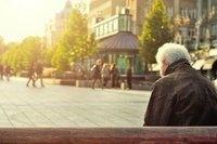 """""""当你老了,走不动了"""":真相可能比想象中更残忍"""