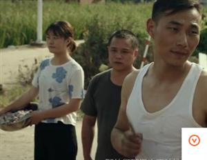 2018励志短片《不负此生》,引燃南康人的朋友圈