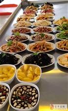 金沙平台网址G107服务区信阳特色饭店欢迎您!