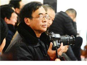 太极奇人刘贵棠