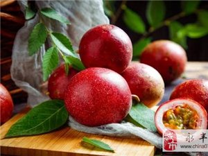 每周一酵|清�狃B�,百香果梨�r�酵素!