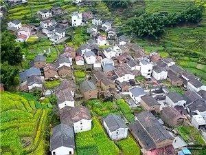 厉害!最高奖补500万!潢川付店镇这个村子将获省级财政拨款!
