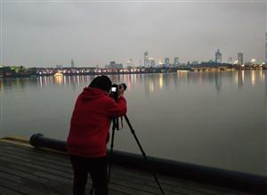 20181115:邹城美利达环太湖骑游(第六天)《3》