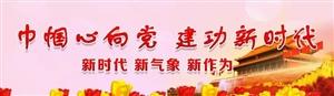 """正蓝旗妇联走进扎格斯台苏木开展""""百千万巾帼大宣讲""""活动"""
