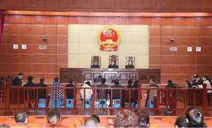 安庆一特大犯罪集团组织卖淫案一审宣判,最高被判11年