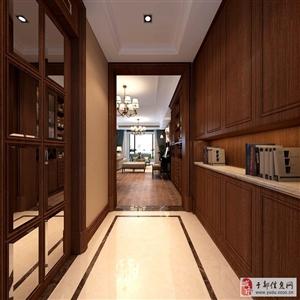 这些地方装柜子,家里空间至少能多出20�O