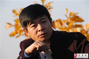 【巴彦网】著名剪纸艺术家-巴彦人姜立新作词原创《剪中情缘》MV歌曲