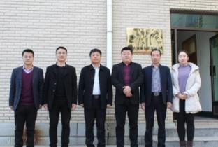 莱阳市18个镇街监察室全部挂牌成立!