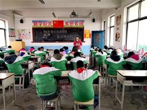 传中华文化精髓  展汉字古韵之美